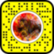 snapcode - abstract face paint.png