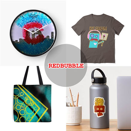 Redbubble Website image - square.jpg