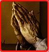 Prayer Request