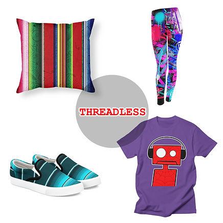 threadless Website image - square.jpg