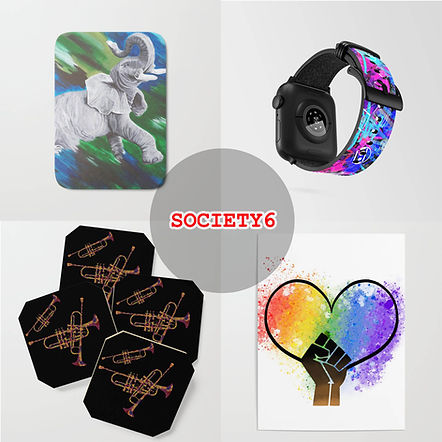 SOCIETY6 Website image - square.jpg