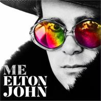 An Evening with Elton John