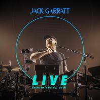 Jack Garratt - Live from the Eventim Apollo