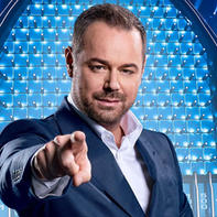 The Wall - BBC Gameshow