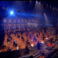 Philharmonia: Streamed from Southbank