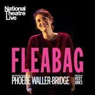 NT: LIVE - Fleabag