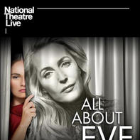 NT: Live - All About Eve
