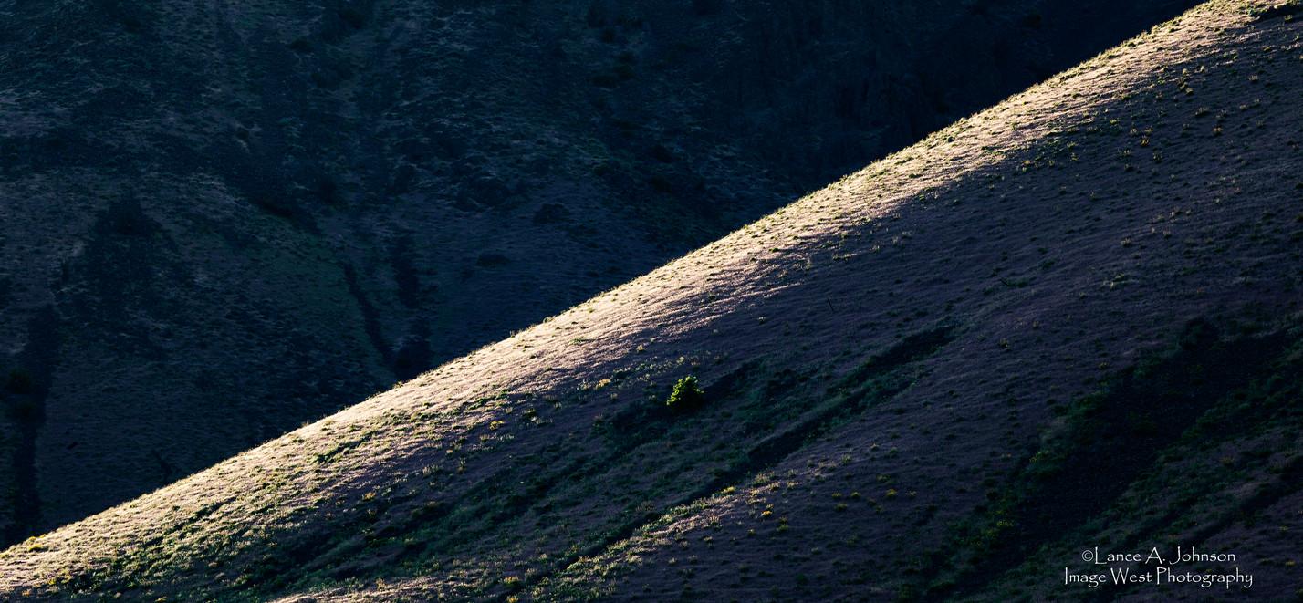 Cleman Mountain Near Naches, WA.jpg