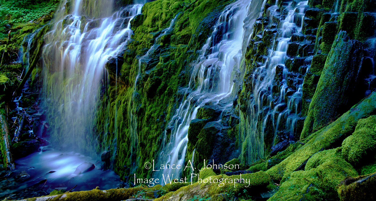 Proxy Falls, Oregon.jpg