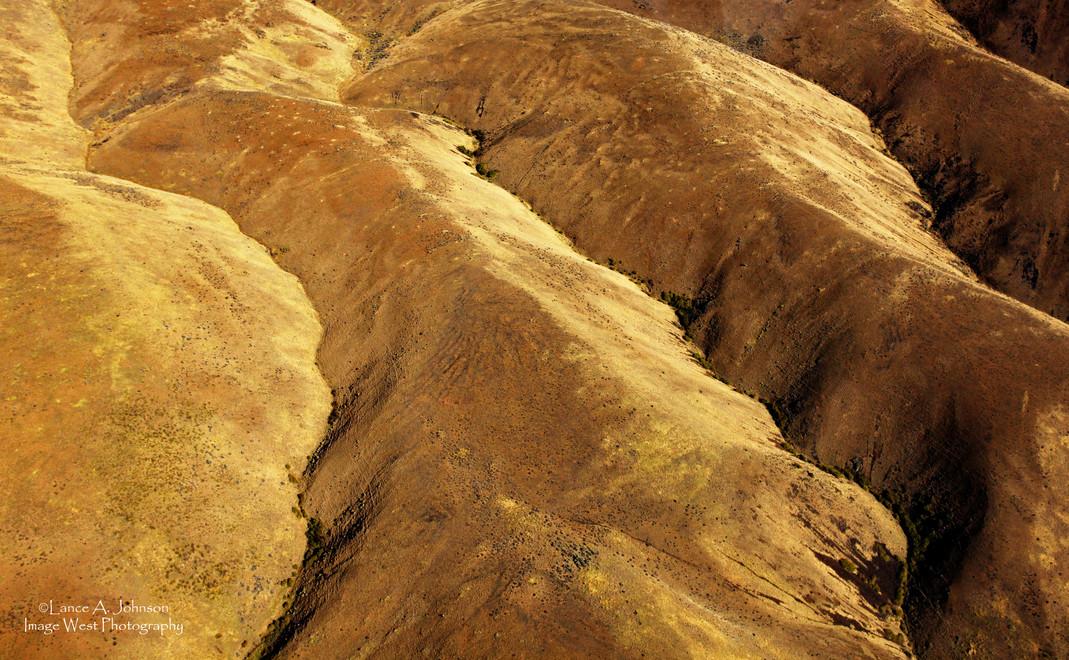 Cleman Mountain Abtract.jpg