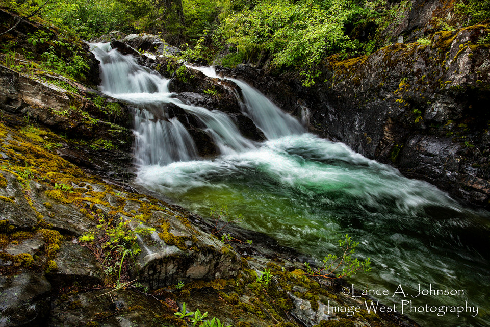 Stream near Salmon La Sac, WA.jpg
