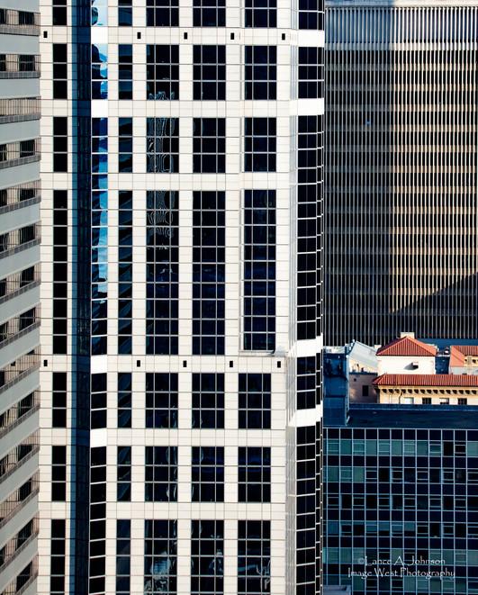 Seattle Buildings 3.jpg