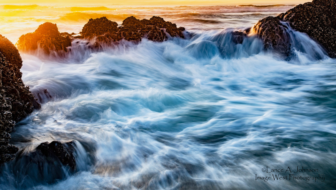 Wave Breaking, Lincoln City, OR.jpg