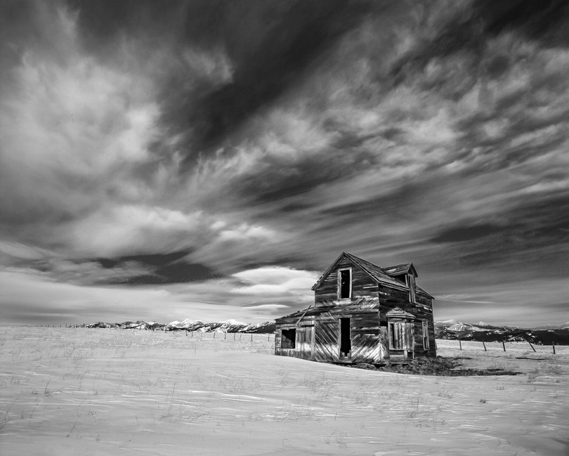 Montana Homestead.jpg