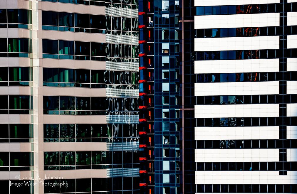 Seattle Buildings 2.jpg