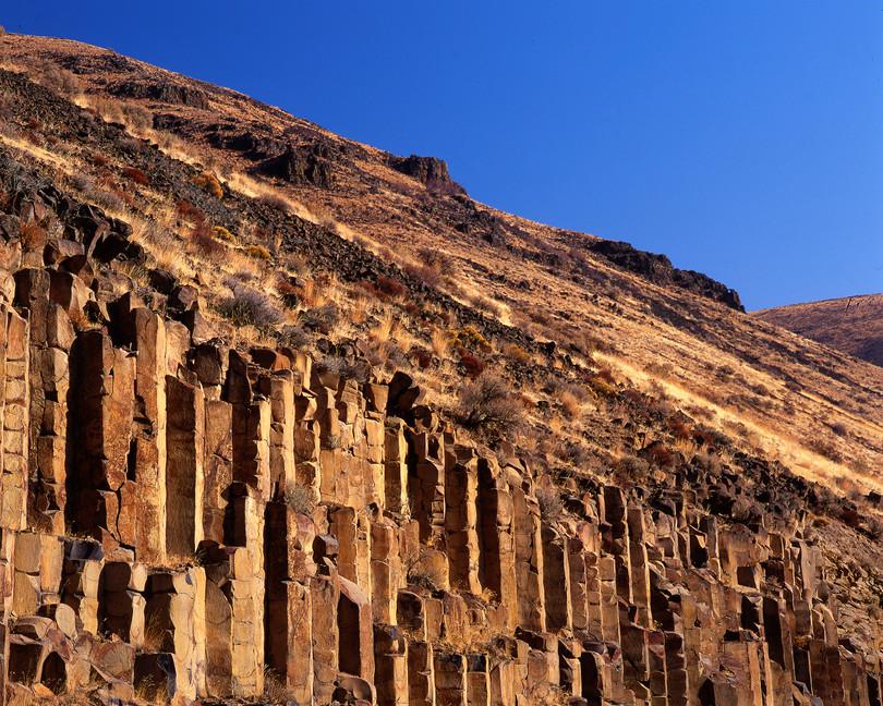 Yakima Canyon 2.jpg