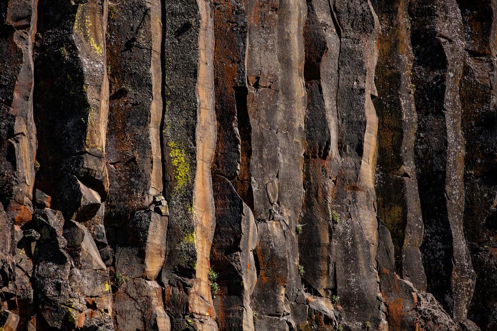 Yakima Canyon Columns 1.jpg