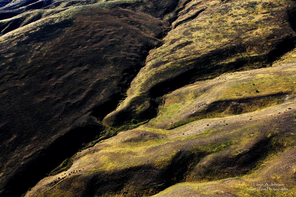 Cleman Mountain Drainage, WA.jpg