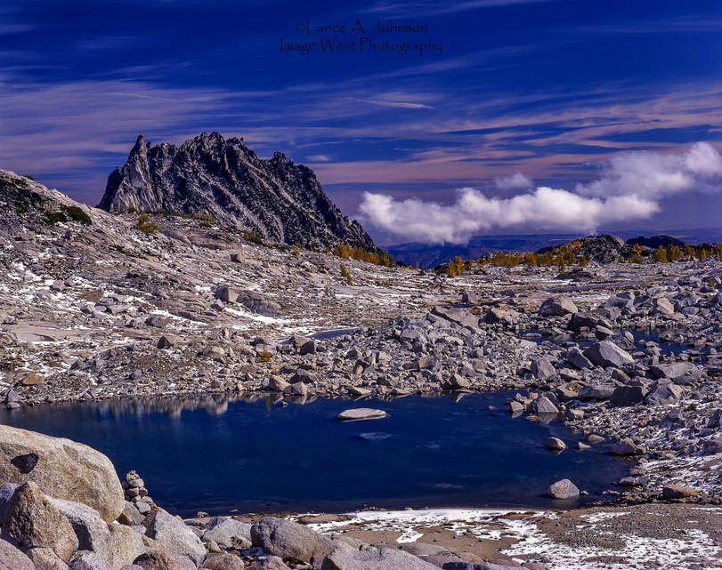 Tarn and Alpine Lakes Widerness, WA.jpg
