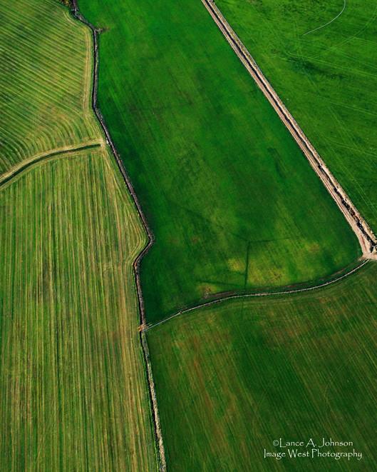 Kititas County Farm Land, WA.jpg