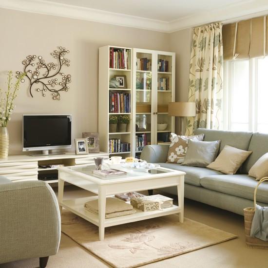 living-room-86.jpg