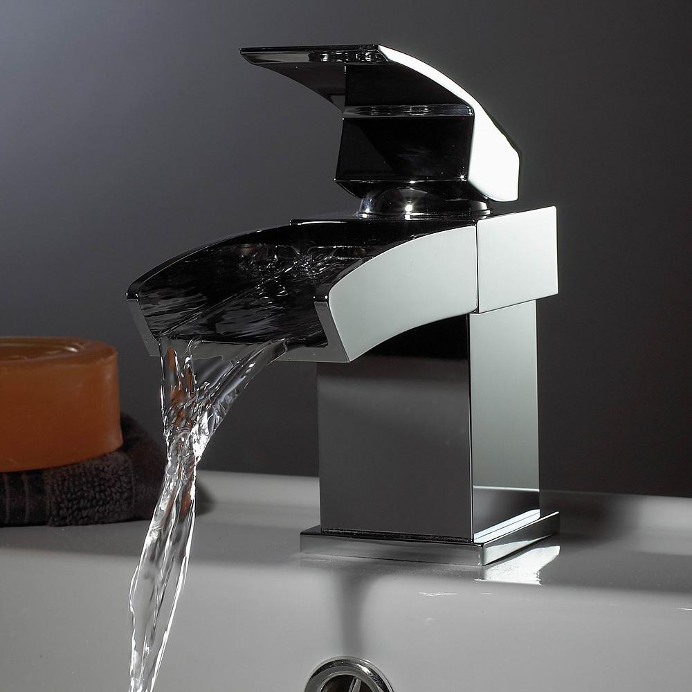 phoenix-ca-series-basin-mixer-CA009-2.jpg
