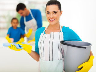 Fast Famous Tricks For Fat Domestic Cleaning