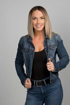 Calgary Model