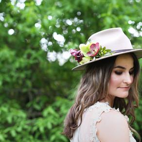 Wedding Photography Victoria, British Columbia