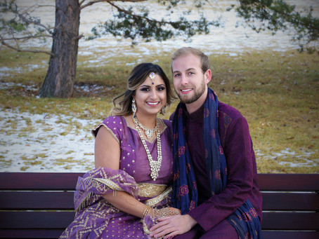 Calgary Civil Ceremonies