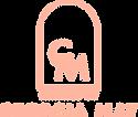 xspace-MBGM_Logo_Pink_Dark_.png