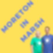 moreton in marsh (1).png