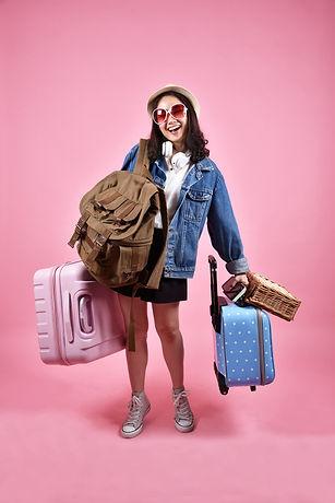 luggage storage.jpg