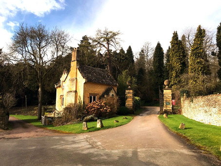 Batsford - Travel Guide