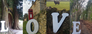 Loving Cotswolds Guided Tours