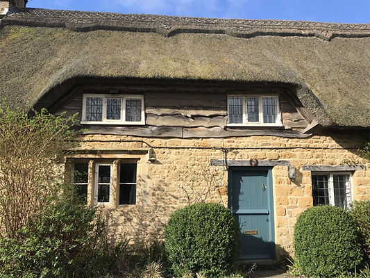 Hidcote-Bartrim-Chipping-Campden-compres