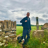 local Cotswold Tour Guide
