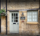 Old Bakehouse Chipping Campden.png