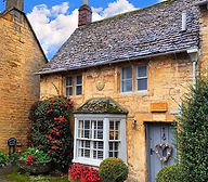 cotswold cottage.jpg