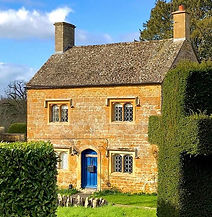 jane austen cotswolds.jpg
