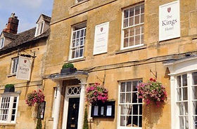 Kings-Hotel-Chipping-Campden-compressor.