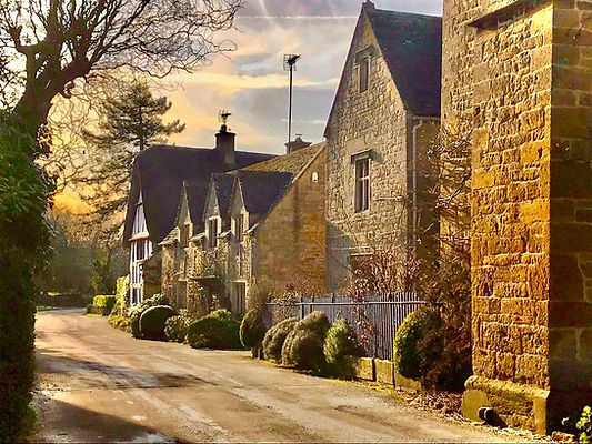 Stanton---Cotswolds-Travel-Guide-compres