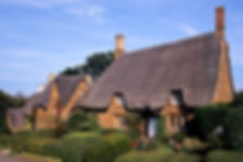 Cotswolds Guided Tours |Secret ThatchedCotswolds Cottages | Famous Cotswolds Tour 2019