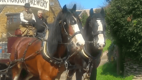 Hook Norton - Cotswolds Travel Guide