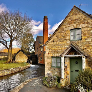 Lower-Slaughter---Cotswolds-Travel-Guide