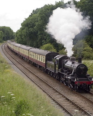 Great-Western-Steam-Railway-Cotswolds-co