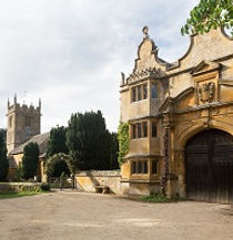 Cotswolds Guided Tours | Stanway