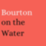Bourton.png