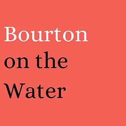 Bourton.png