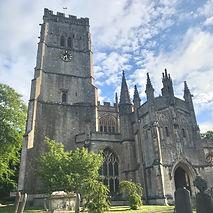 Church of St Peter & St Paul (1).jpg